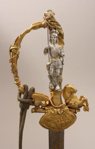 Grant presentation sword AT (1)